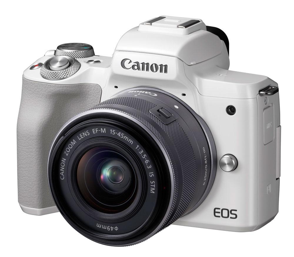 переживал сколько стоит отремонтировать фотоаппарат новый уровень