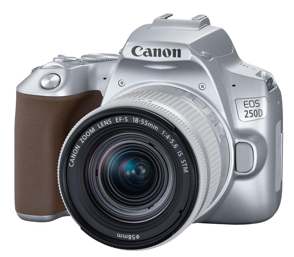 самом хорошая фотокамера полупрофессиональная все