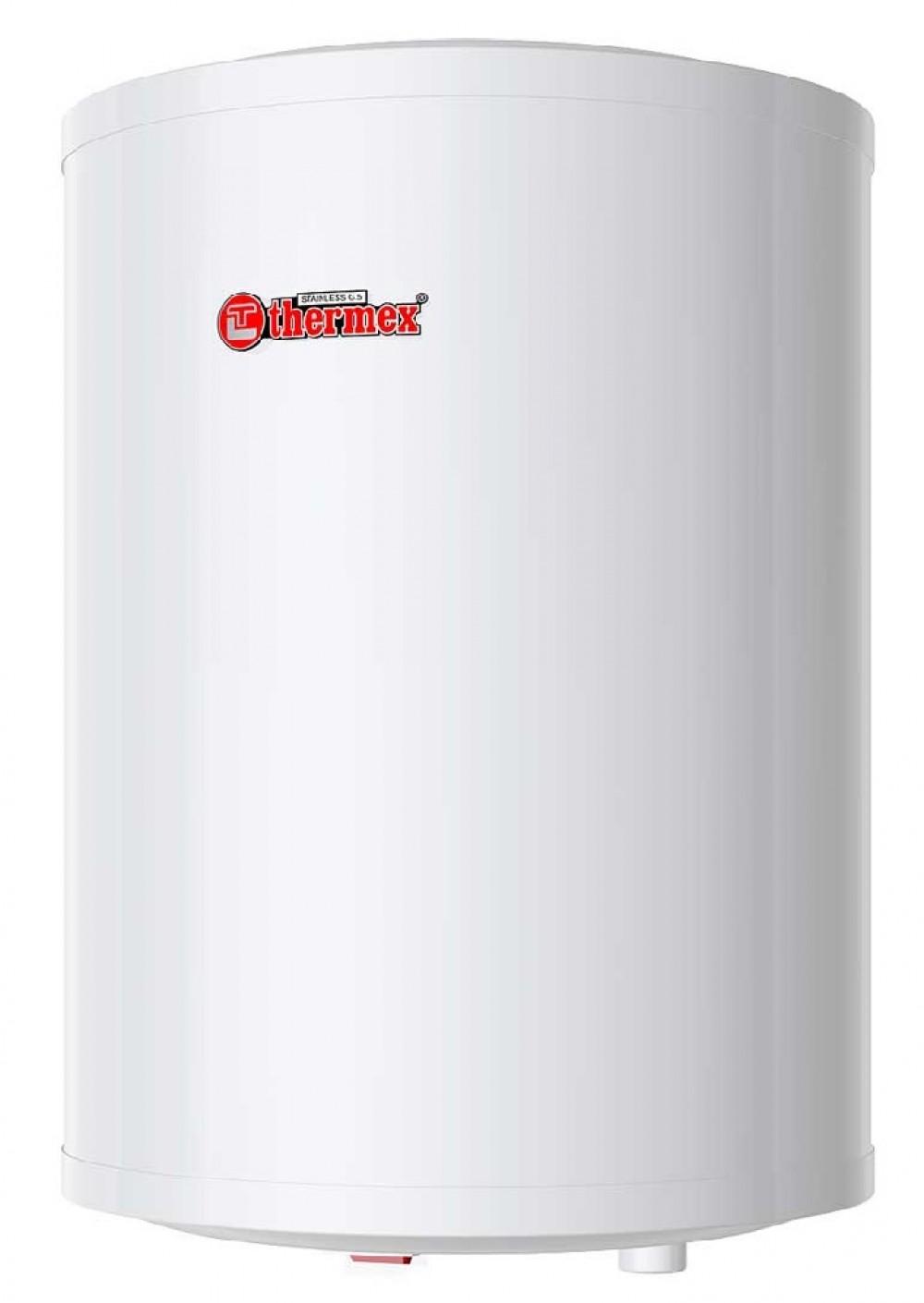Категория: электрический водонагреватель тип водонагревателя: проточный ном