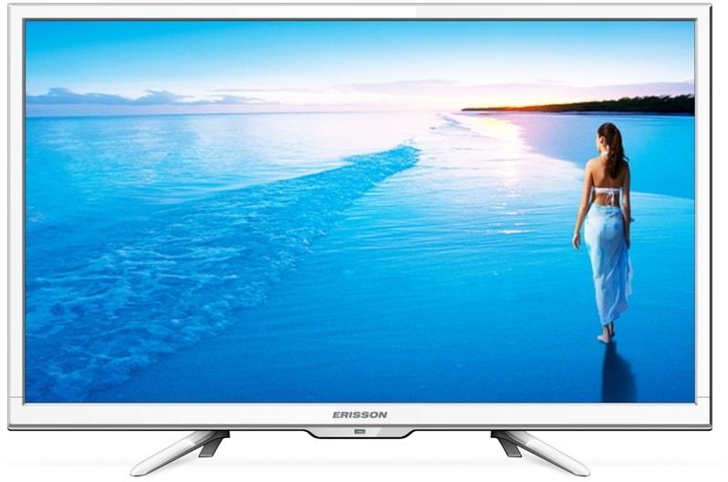купить белый телевизор