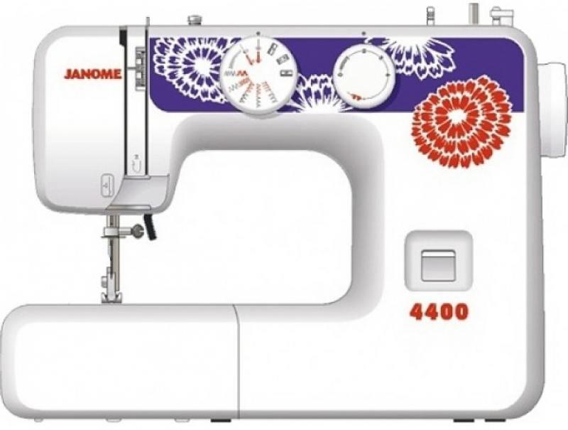 швейную машину купить в уфе каталог