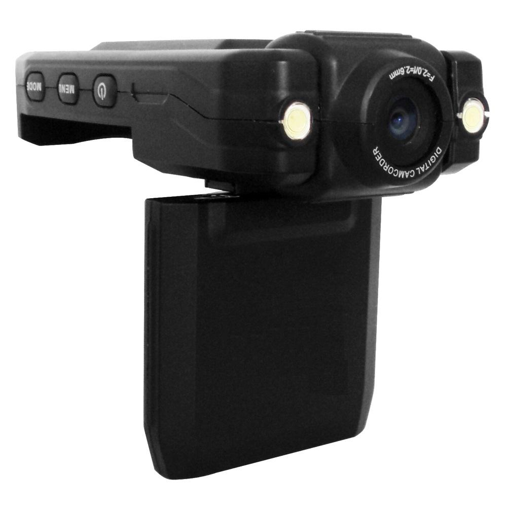 Видеорегистраторы автомобильные mystery mdr-650 авторегистраторы водителя