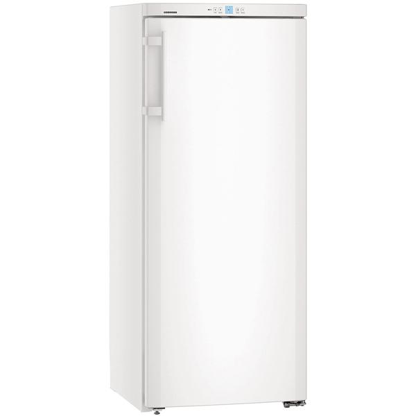 однодверные холодильники фото белые лодочки придают