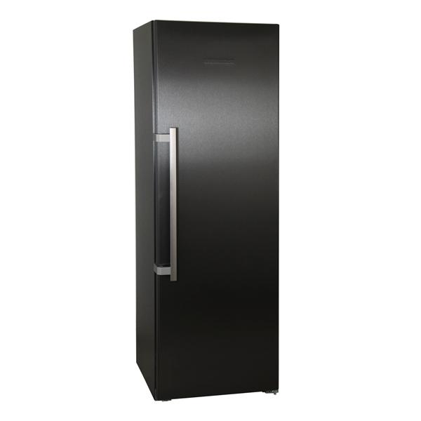 кои или однодверные холодильники фото популярен только
