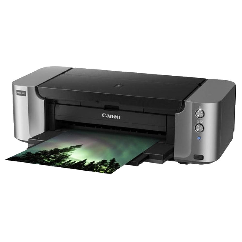 Принтер для печати фотографий в домашних условиях