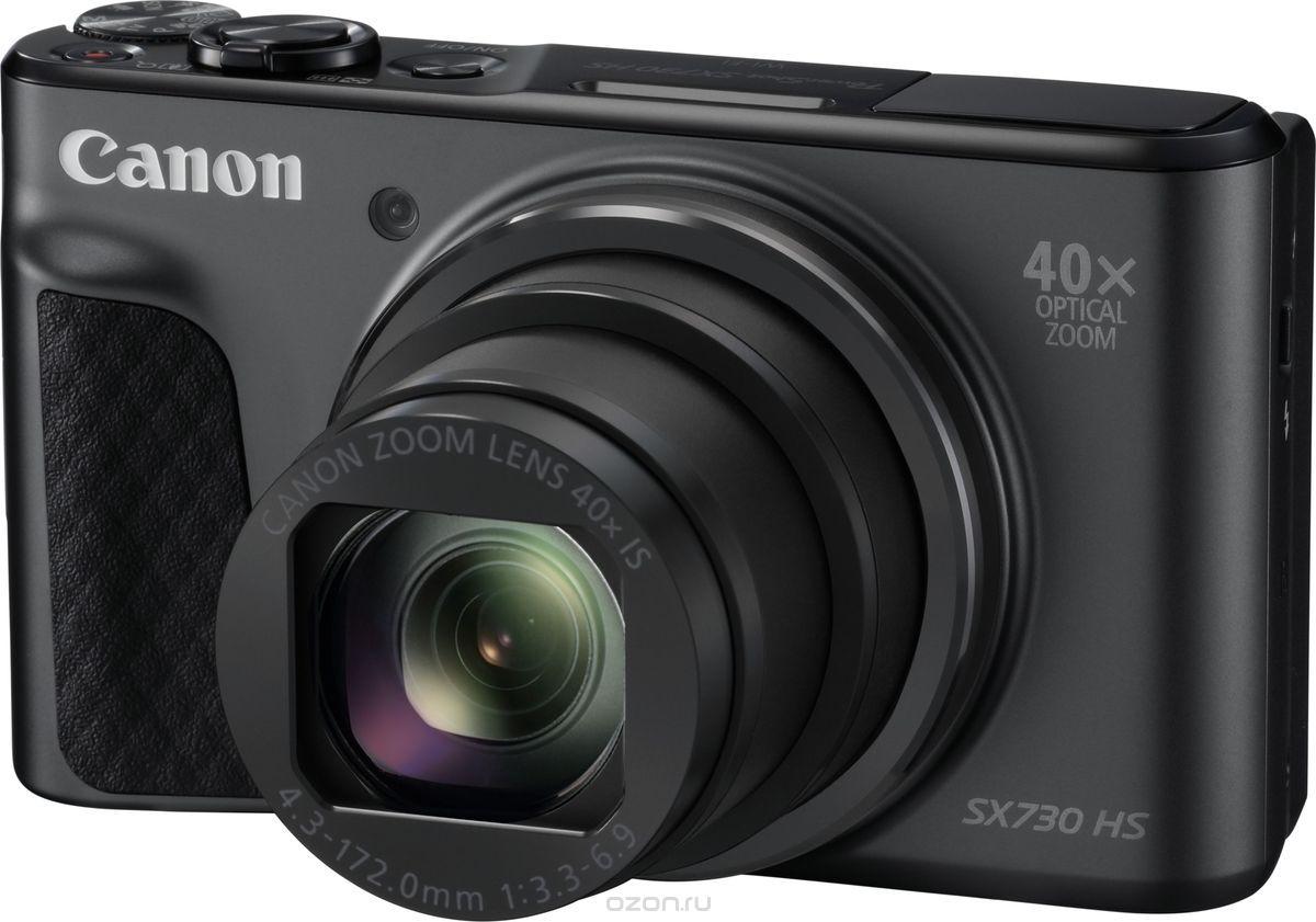 отец достаточно фотоаппараты цифровые недорогие качественные в спб подлинные учителя