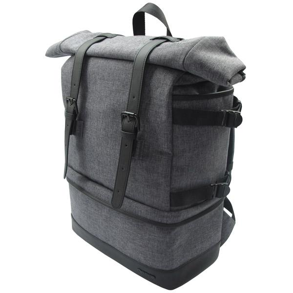 87879b441744 Рюкзак для фотоаппарата Canon BP10 Backpack () – цены и скидки