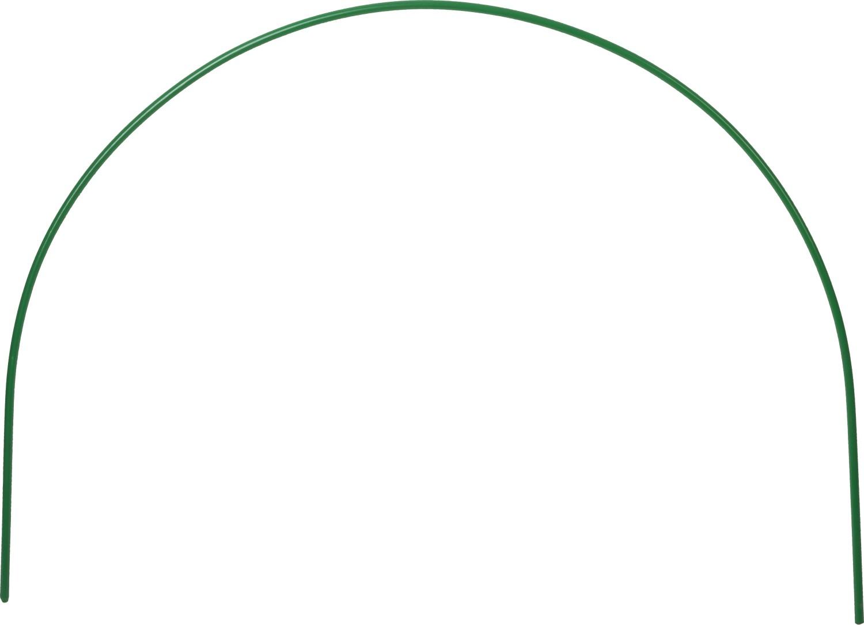 Картинки форма дуги