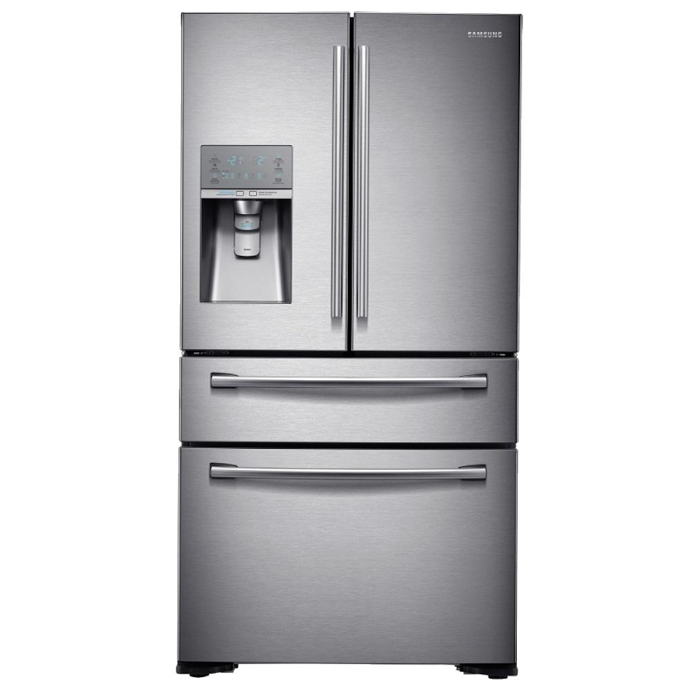 выгрызает холодильники самсунг каталог фото оптимальный вариант содержание