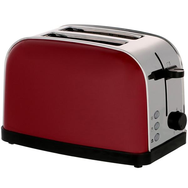 купить тостер скидки