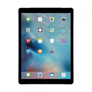 Планшет Apple iPad Pro 10.5 64 Gb Wi-Fi + Cellular Space Grey
