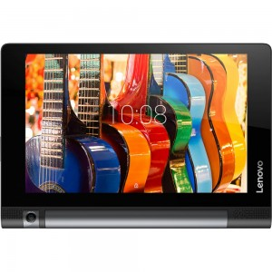 Планшет Lenovo Lenovo Yoga Tablet 8 3 1Gb 16Gb 4G