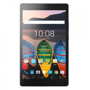 "Планшет Lenovo Tab3 8 Plus 8703F 8"" 16Gb Wi-Fi Blue"