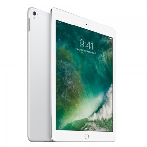 Планшет Apple iPad Pro 9.7 32Gb Wi-Fi+Cell. Silver (MLPX2RU/A)
