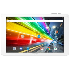 "Планшет Archos 101 Platinum 10"" 16Gb 3G Grey"