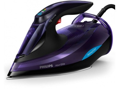 Утюг Philips GC5039/30