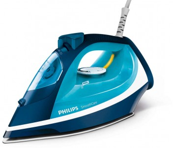 Утюг Philips GC 3582/20