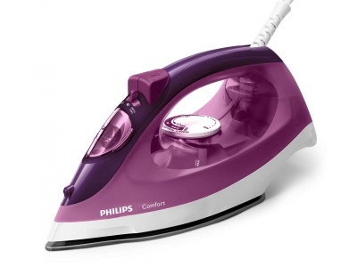 Утюг Philips GC 1445/30