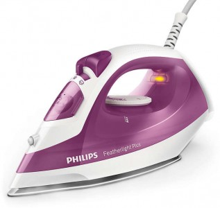 Утюг Philips GC 1424/30