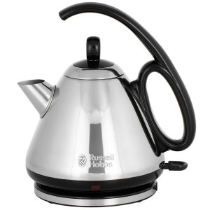 Электрочайник Russell Hobbs Legacy Kettle Polished 21280-70