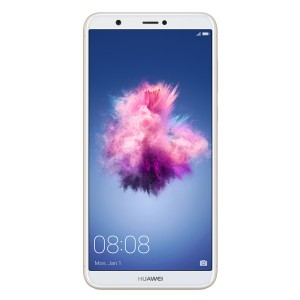 Смартфон Huawei P Smart Gold(FIG-LX1) (51092DPM)