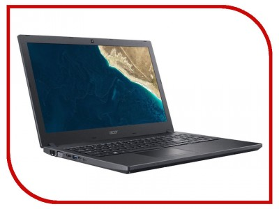 Ноутбук Acer NX.VGXER.005