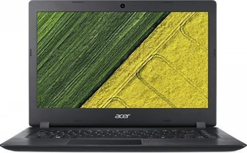 Ноутбук Acer Aspire A315-21G-95MC (NX.GQ4ER.042)