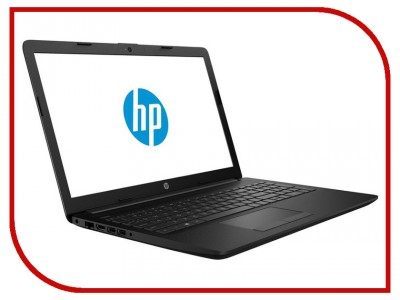 Ноутбук HP 15-da0063ur (4JR12EA)