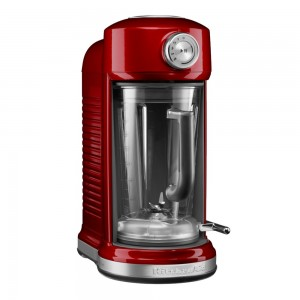 Блендер стационарный KitchenAid 5KSB5080ECA