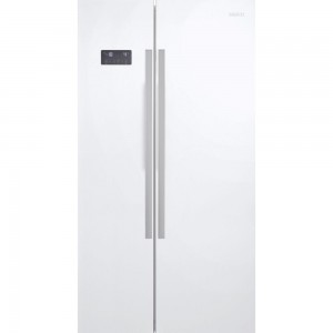 Холодильник (Side-by-Side) Beko GN 163120 W