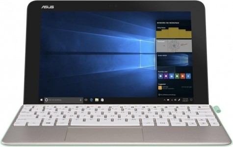 Планшет ASUS Transformer Mini T103HAF-GR007T (90NB0FT1-M03280)
